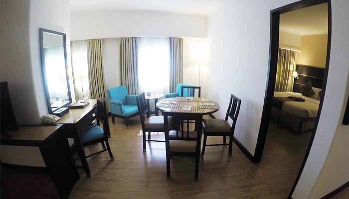 family-room4